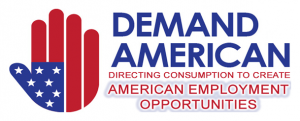 D-AM Logo_fbAD