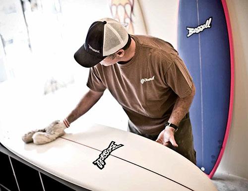BessellSurfboards-1-500